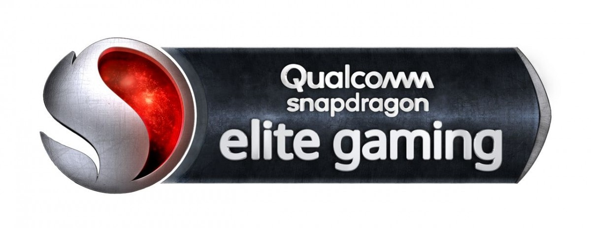 Qualcomm serait en train de développer son propre smartphone gaming
