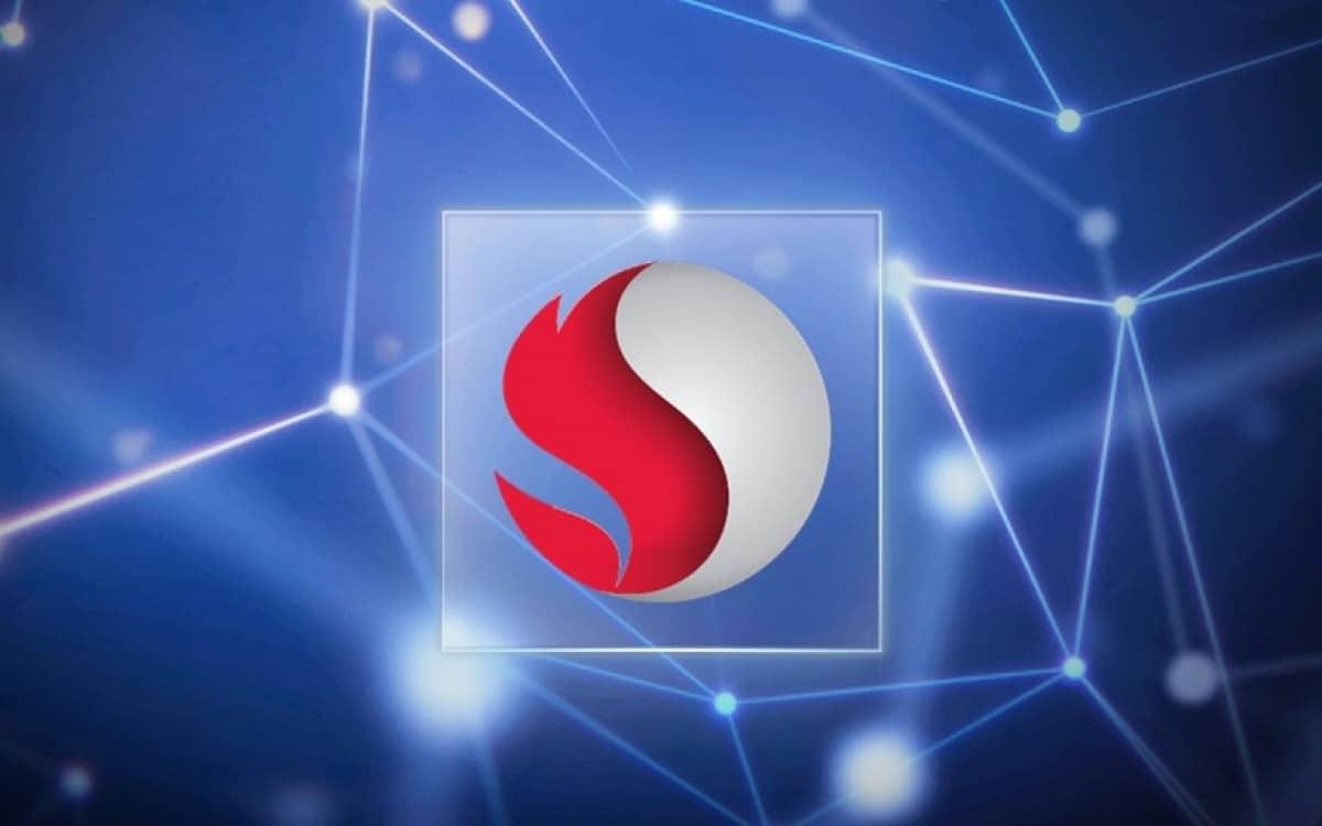 Qualcomm confirme qu'elle peut désormais fournir à Huawei