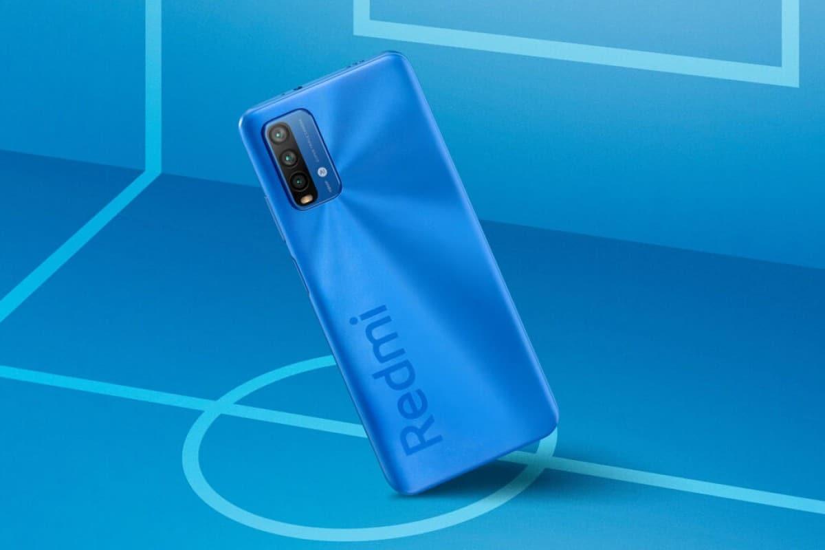 Redmi 9 Power pourrait être lancé en Inde le 15 décembre