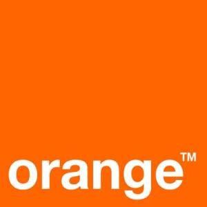 Orange 5G illimité