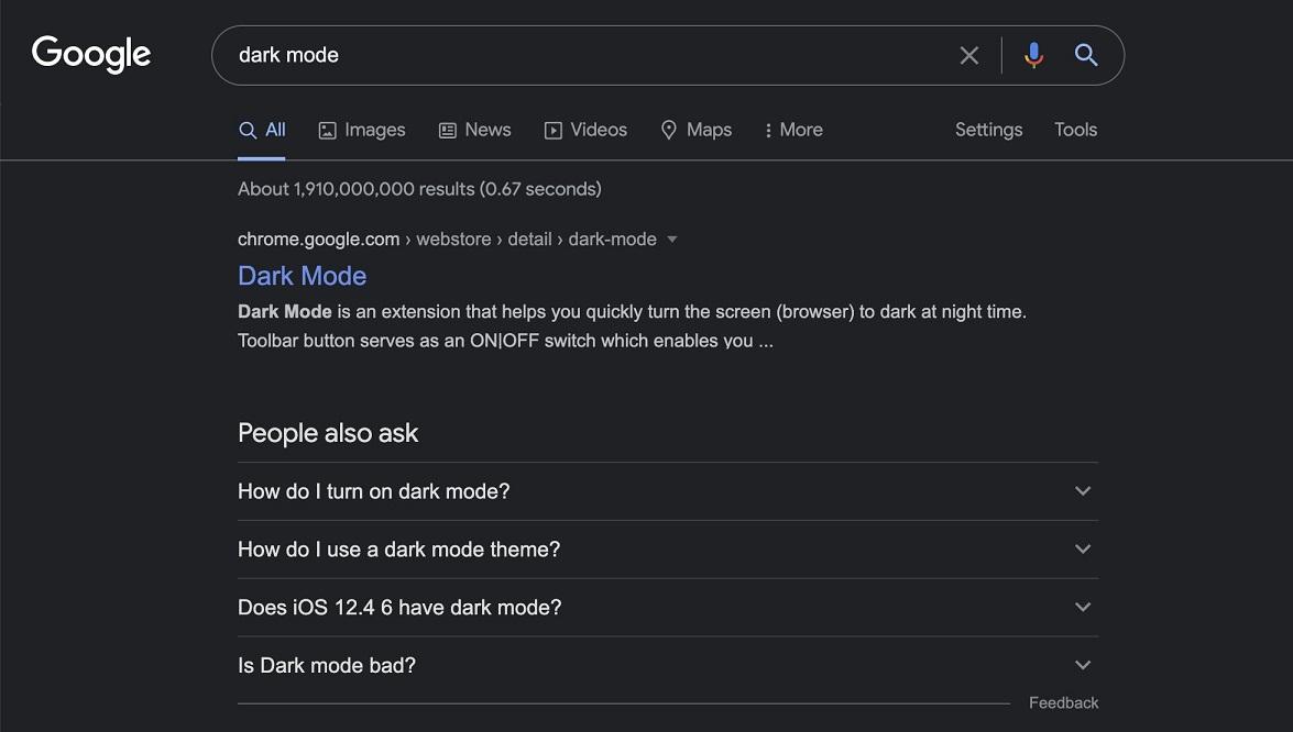 Google-dark-mode-bureau