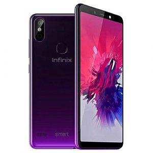 Infinix Smart 3
