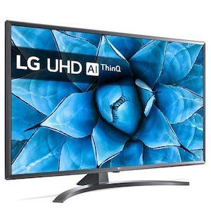 Téléviseurs LG OLED55B6V prix algerie