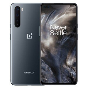 OnePlus Nord2