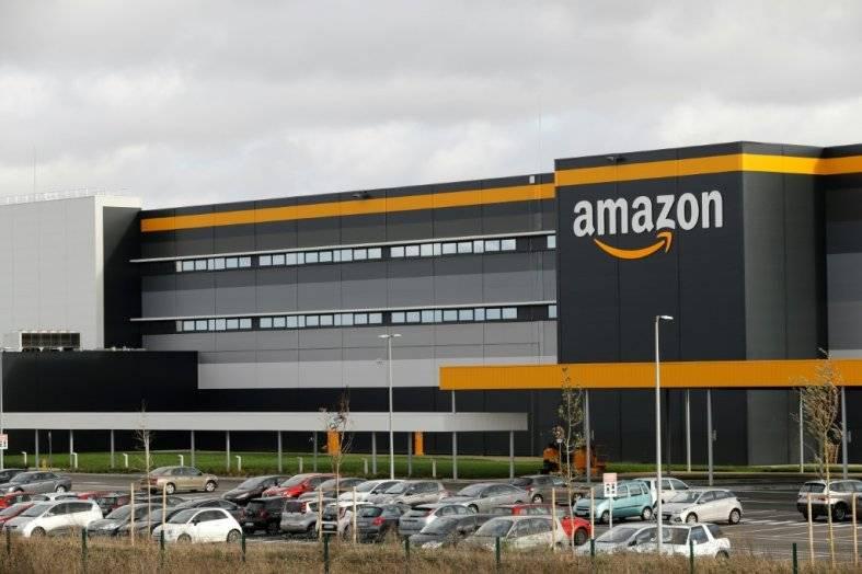 Sur Amazon, 600 marques chinoises ont été définitivement bannies